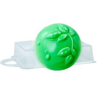 Весенняя свежесть (pc) - пластиковая форма
