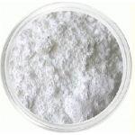 Диоксид титана, пищевой AV-01 FG/C, сухой,10 гр., Чехия