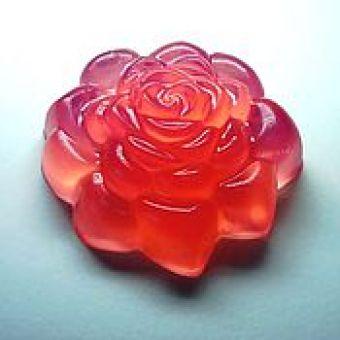 Форма для мыла Цветок - Декор, арт-0309