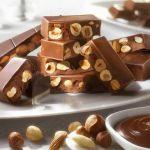 Отдушка для свечей Ореховый батончик (nuts), 10 мл