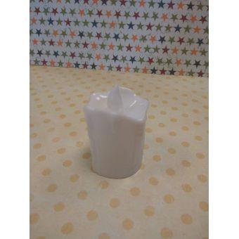 MYLOFF SB 1 мыльная основа прозрачная