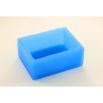 Прямоугольник для текстуры 7,5 * 5,5