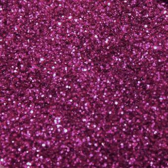 Розовые (темные), блестки (глиттер), 5 гр., Россия