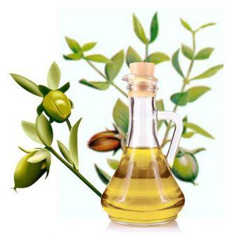 Жожоба, масло нерафинированное Golden, 30 мл Германия