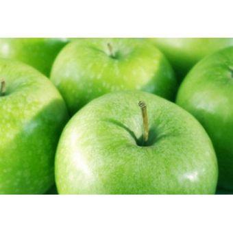Зеленое яблоко, отдушка10 мл., Англия