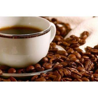 Кофе, отдушка, 10 мл, Украина