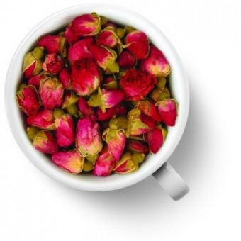 Сухоцвет розы, 10 гр.