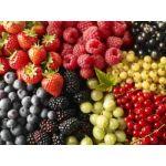Летние ягоды, отдушка, 10 мл, Англия