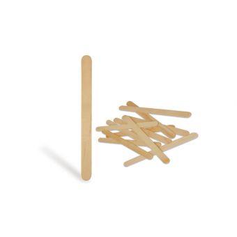 Палочка для перемешивания, дерево