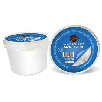 Activ BALM (основа для крема), 50 гр., Россия