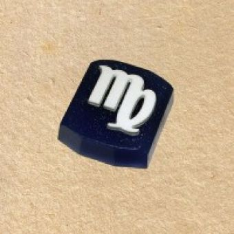 Зодиак, арт-0206 - пластиковая форма