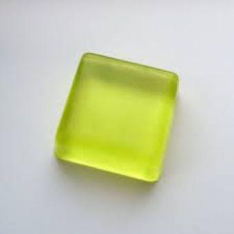 """Пластиковая форма для мыла """"Классика арт. 0401"""""""