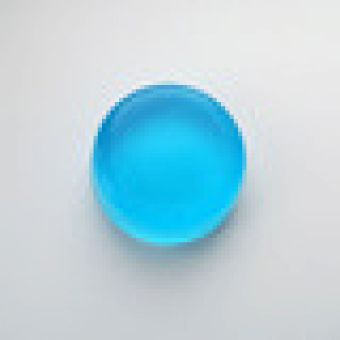 """Пластиковая форма для мыла """"Классика арт. 0402"""""""