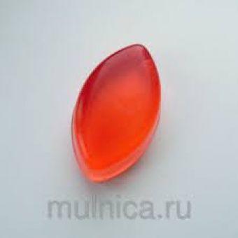 """Пластиковая форма для мыла """"Классика арт. 0404"""""""