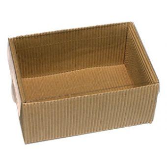 МГКП-05, подарочная коробка картонная