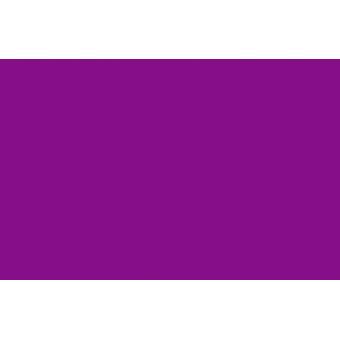 Масляный краситель Фиолетовый, 10 мл