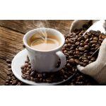 Кофейная, отдушка, 10 мл, Россия
