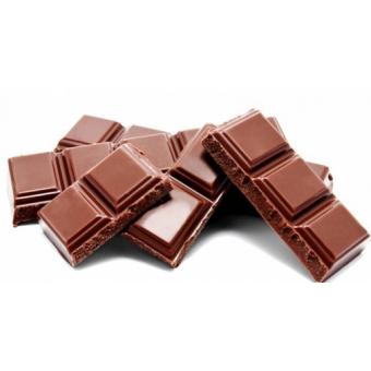 """Отдушка для мыла """"Шоколад молочный"""", 10 мл, !!!ХИТ продаж!!!"""