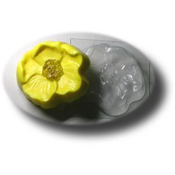 Кувшинка (mf) - пластиковая форма