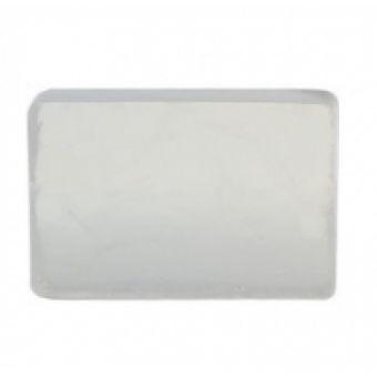 Brilliant SLS free прозрачная мыльная основа, 1 кг