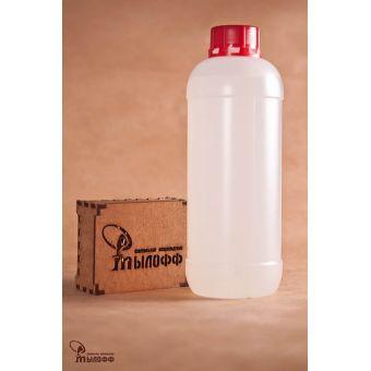 MYLOFF Shampoo Base основа для шампуня, 100 г