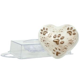 Собачье сердце (pc) - пластиковая форма