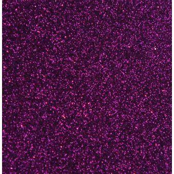 Глиттер (блестки) Фиолетовые голография, 5 г