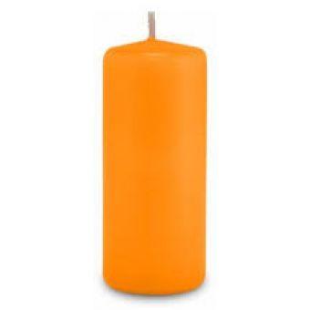 Краситель-гель Оранжевый для свечей, 10 гр