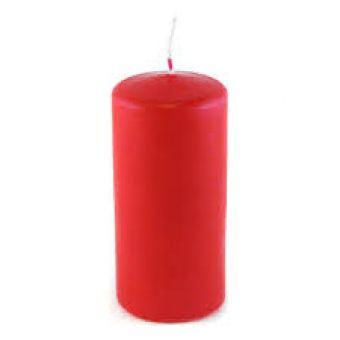 Краситель-гель Красный, 10 гр
