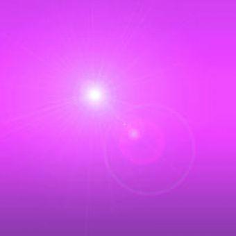 Фиолетовый, пигмент перламутровый гелевый, 10 мл,Китай