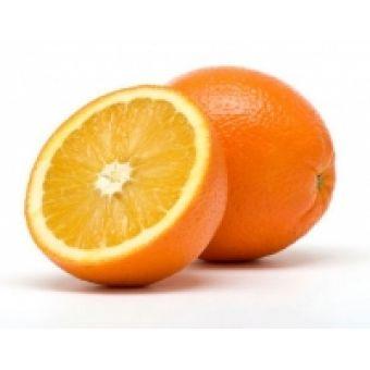 """100 % натуральное эфирное масло """"Апельсин сладкий"""", 10 мл"""