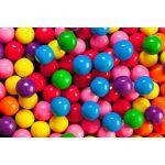 Bubble gum, отдушка, 10 мл, Украина