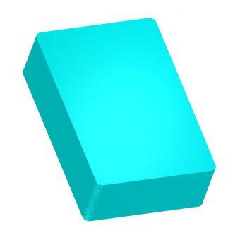 Прямоугольник 6*9см - силиконовая форма