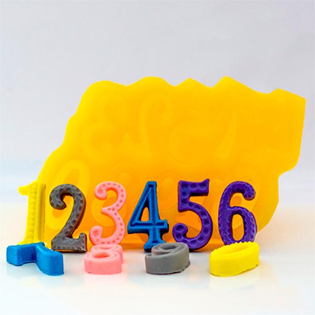 Купить силиконовые формы для гипса и бетона описание производства бетонной смеси