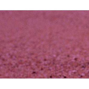 Песок кварцевый Вишневого цвета, 100 гр