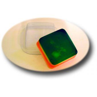 Квадрат (МФ) - пластиковая форма