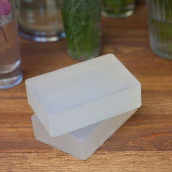 Activ Swirl мыльная основа для свирлов,  1 кг