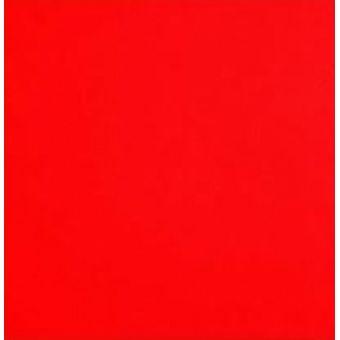 Аллюра красный (алый) краситель гелевый, 100 мл, Индия