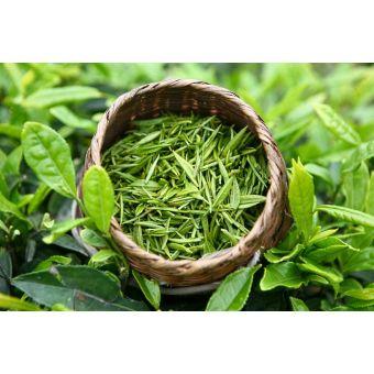 """Отдушка для мыла """"Зеленый чай"""", 10 мл, Англия"""