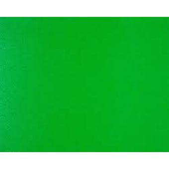 Краситель для свечей сухой, зеленый, 10 гр.