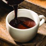 Горячий шоколад, отдушка, 10мл, Украина