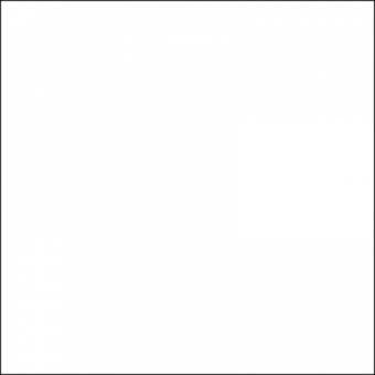Масляный краситель Белый, 10 мл