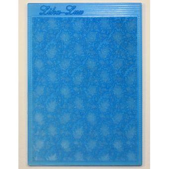 Лист 20,силиконовый текстурны