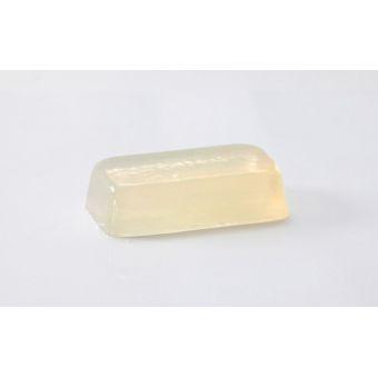 Crystal HEMP - Мыльная основа с использованием натурального конопляного масла Hemp Oil 1кг