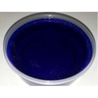 Масляный краситель Синий, 10 мл