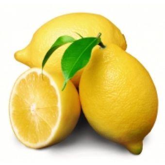 Лимон итальянский, эфирное масло натуральное, 10мл, Германия