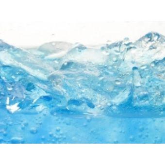 """Отдушка для мыла """"Cool Fresh"""", 10 мл, Украина"""
