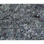 Черный, пигмент перламутровый сухой, 10 гр., Китай