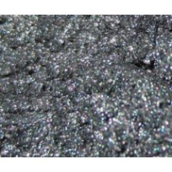 Черный, пигмент перламутровый сухой, 5 гр., Китай*