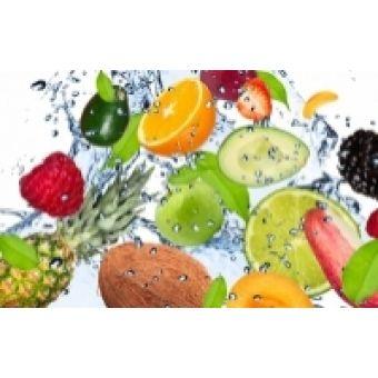 Цитрусовые фрукты, отдушка 10мл, Франция